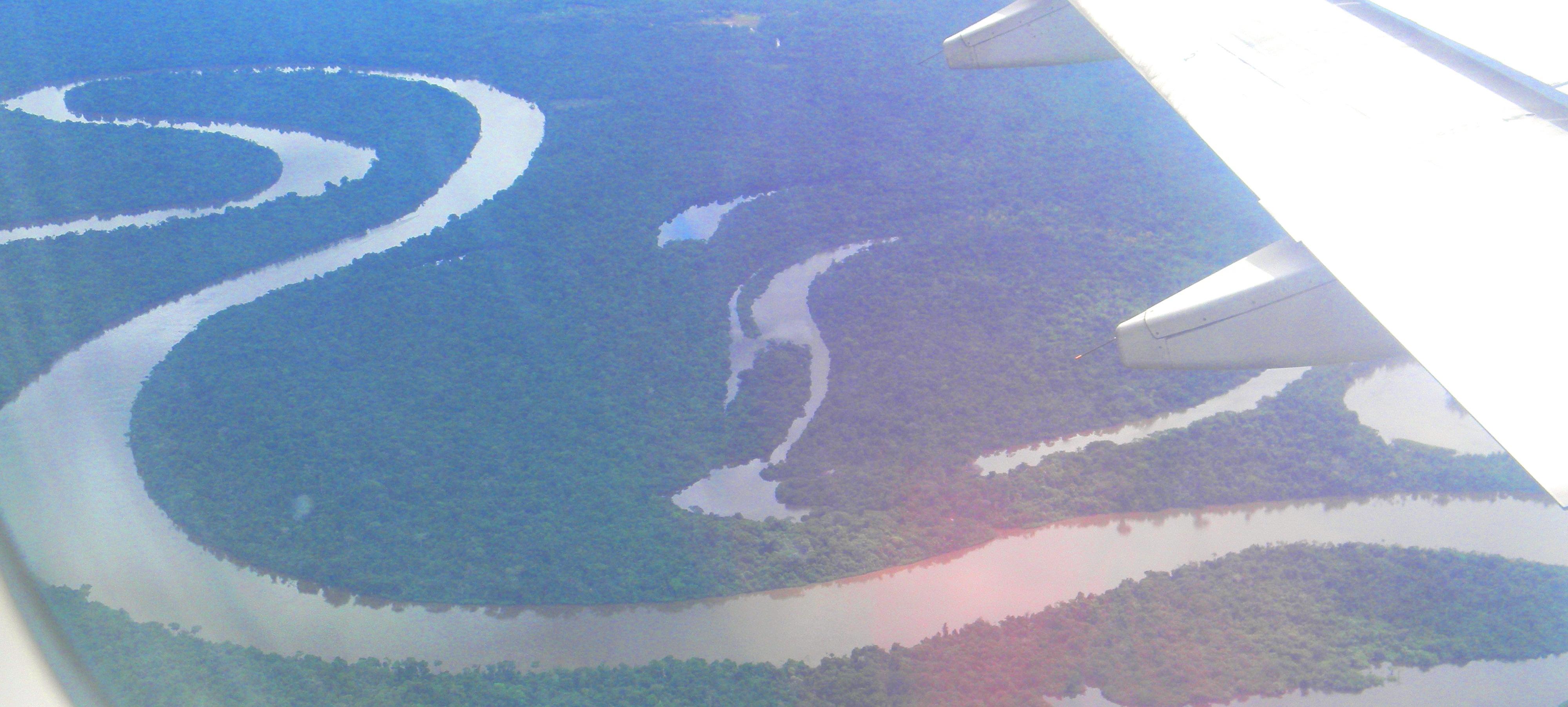 AmazoniaPeru2012 041