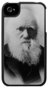 charles_darwin_portrait_by_elliott_and_fry_speckcase-p176527019267934951env68_400